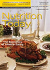 Nutrition-Today-cover-1