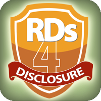 rds4disclosurebadge-copy