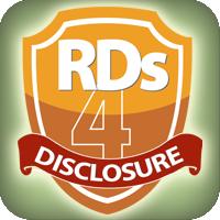rds4disclosurebadge-copy