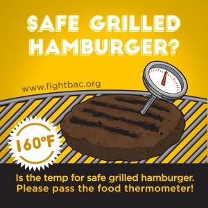 Safe_Hamburger_01_lrg-300x300