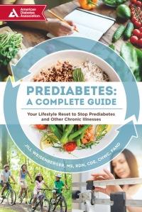 prediabetes-FNL