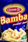 osem-bamba-peanut-snack-e1364930961220