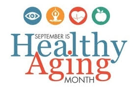 healthy_aging_month