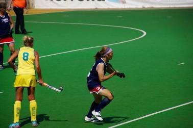 stella field hockey 2