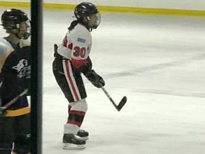 stella ice hockey