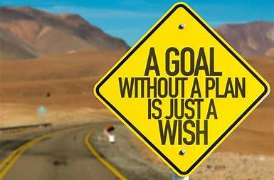 goals