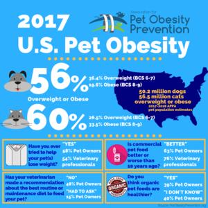2017+U.S.+Pet+Obesity+Infographic