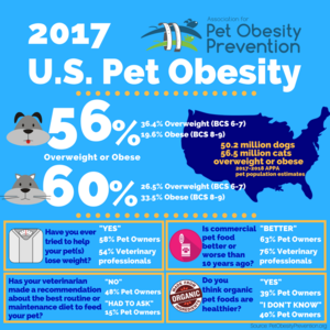 2017+U.S.+Pet+Obesity+Infographic