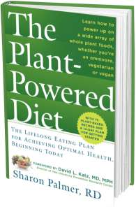 plant-powered-diet-hardcover