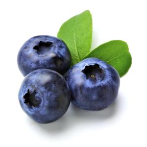 1200-136890271-blueberries