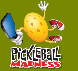 pickleball (1)