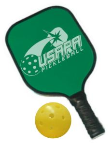 pickleball-clipart2