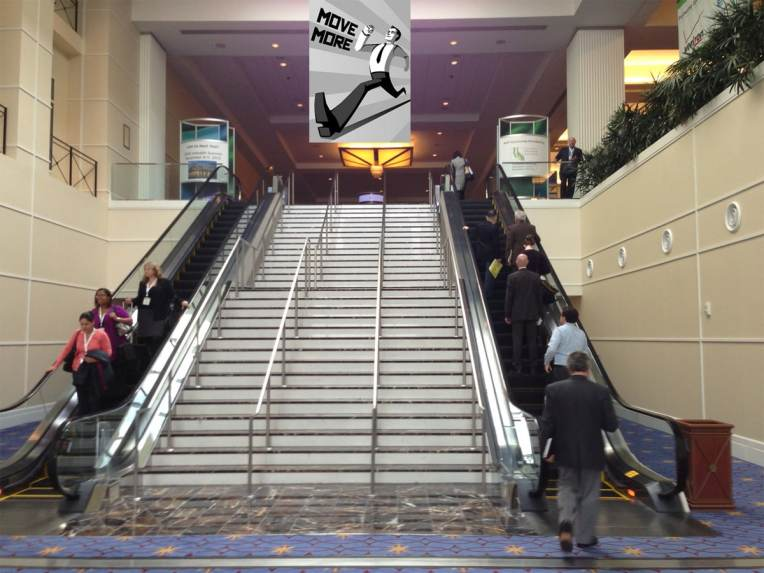 Take-the-Stairs-Instead