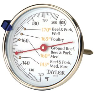 cooking-thermometer
