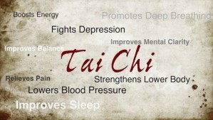 benefits-of-tai-chi-exercises