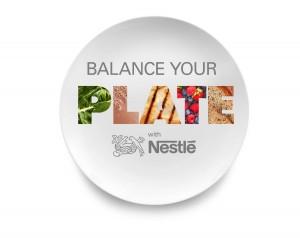 Nestle-My-Plate-e1366123280768