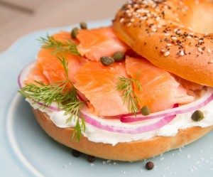 Smoked-Salmon-Header-1-1024x852
