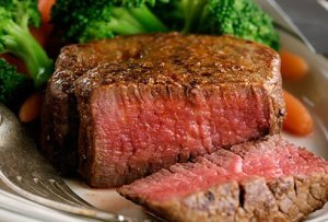 high_protein_diet_s4_steak