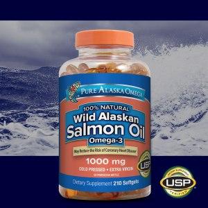 PAO_Salmon-Oil_Costco.com_v7FA