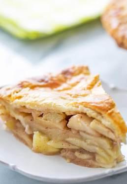 apple-pie-vertical-a-1400