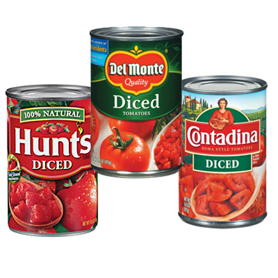canned-tomato-l