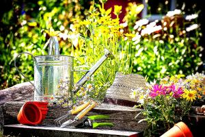 gardening-www5
