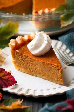 pumpkin-pie-12