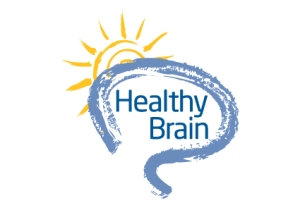 HealthyBrain