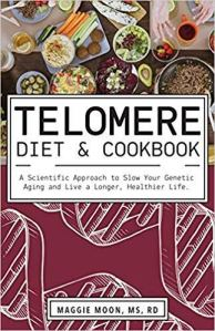 telomere-book-cover-on-amazon