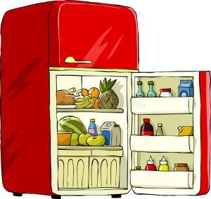 refrigerator-22592466