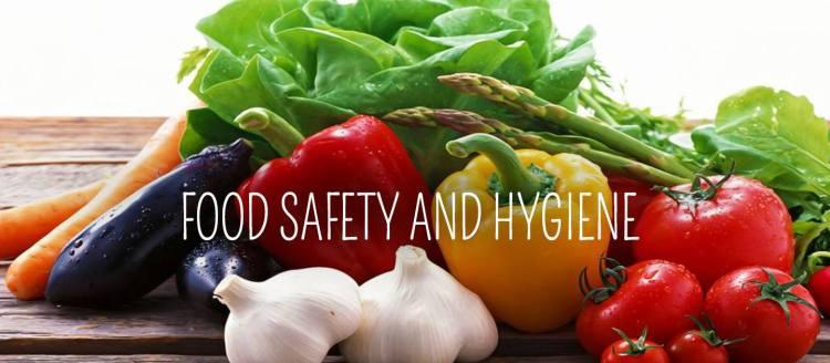 Food-Safety-Hygiene