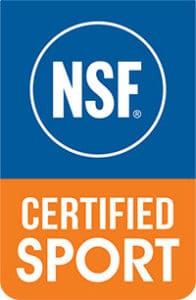 NSF-Certified-for-sport-blue-and-orange-196x300