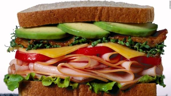 120405183406-stacked-sandwich-super-169