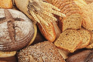 how-to-buy-healthy-bread